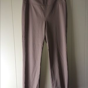 Worth trousers